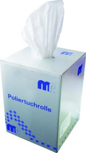 mp-poliertuchrolle-box-vs3