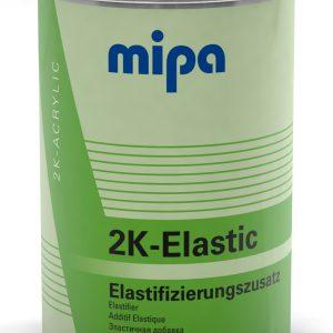 234610000_Mipa-2K-Elastic_Elastifizierungszusatz_1l