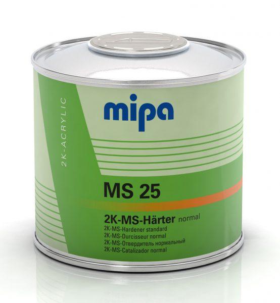 Härdare MS25. 0