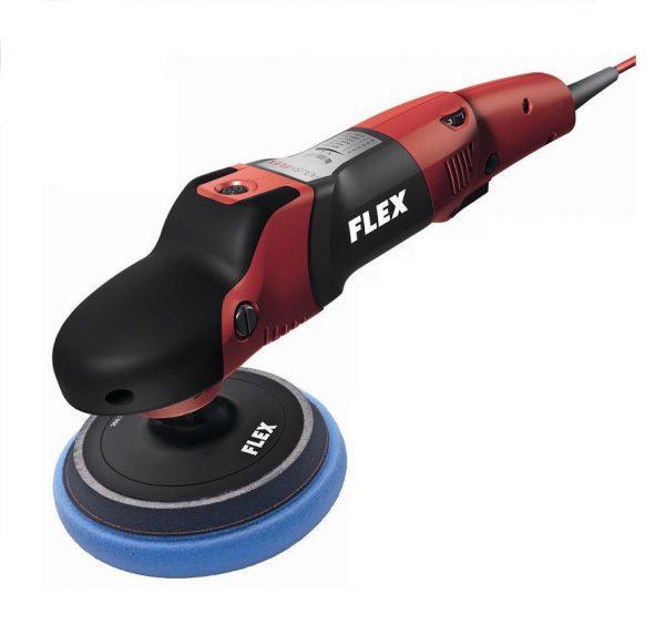 Poleringsmaskin FLEX Elektrisk från Mipa