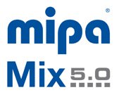 mipamix