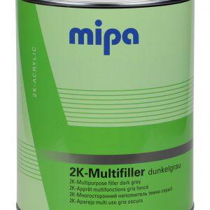 2k epoxy grundfiller spray 400 ml mipa. Black Bedroom Furniture Sets. Home Design Ideas