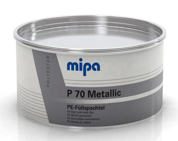 288520000_Mipa-P70_Metallic_PE-Fuellspachtel_2kg